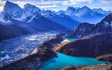 Gokyo-Lakes-Trek-in-Nepal-2