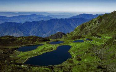 panch_pokhari_nepal_orbit_alpine
